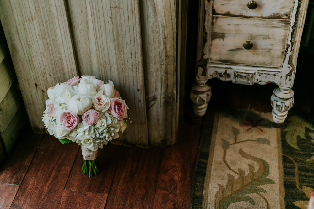 The Hornes Titusville Florida Orlando Wedding Elopement (3 of 127).jpg