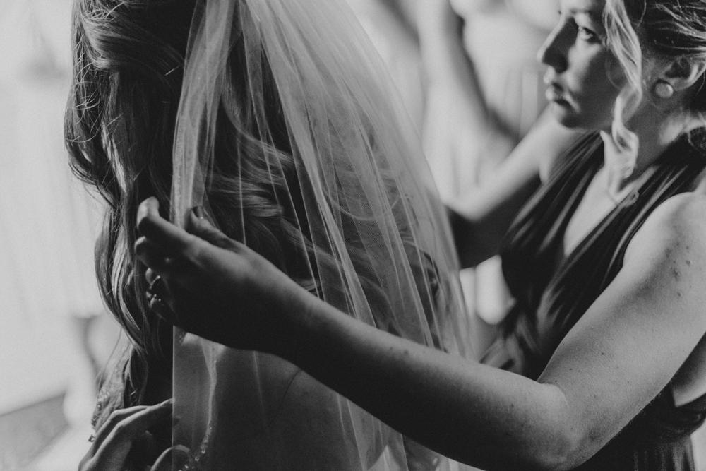 The Hornes Titusville Florida Orlando Wedding Elopement (9 of 127).jpg