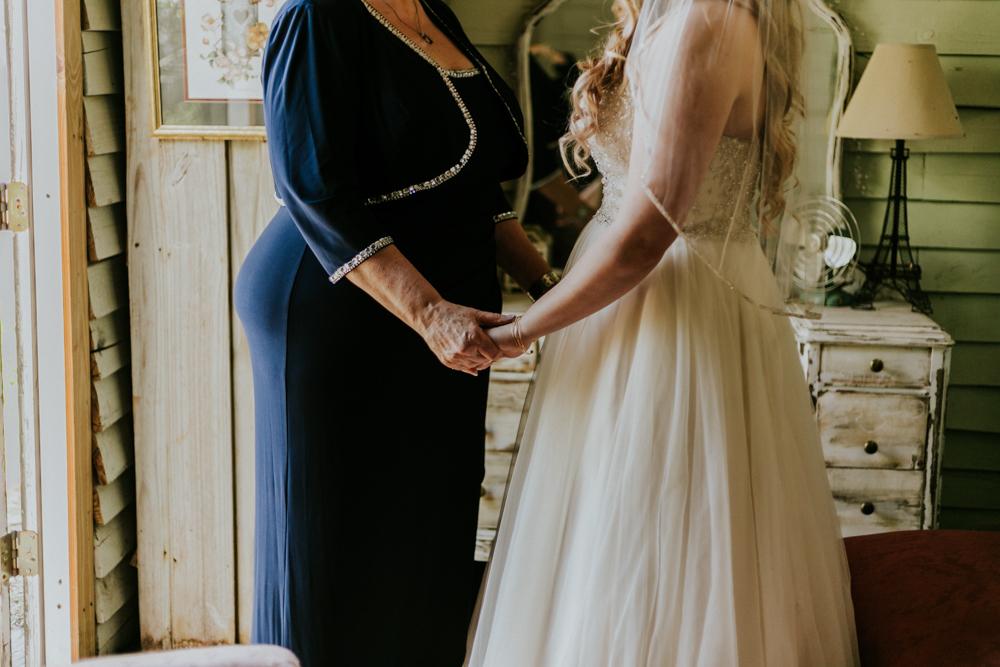 The Hornes Titusville Florida Orlando Wedding Elopement (11 of 127).jpg