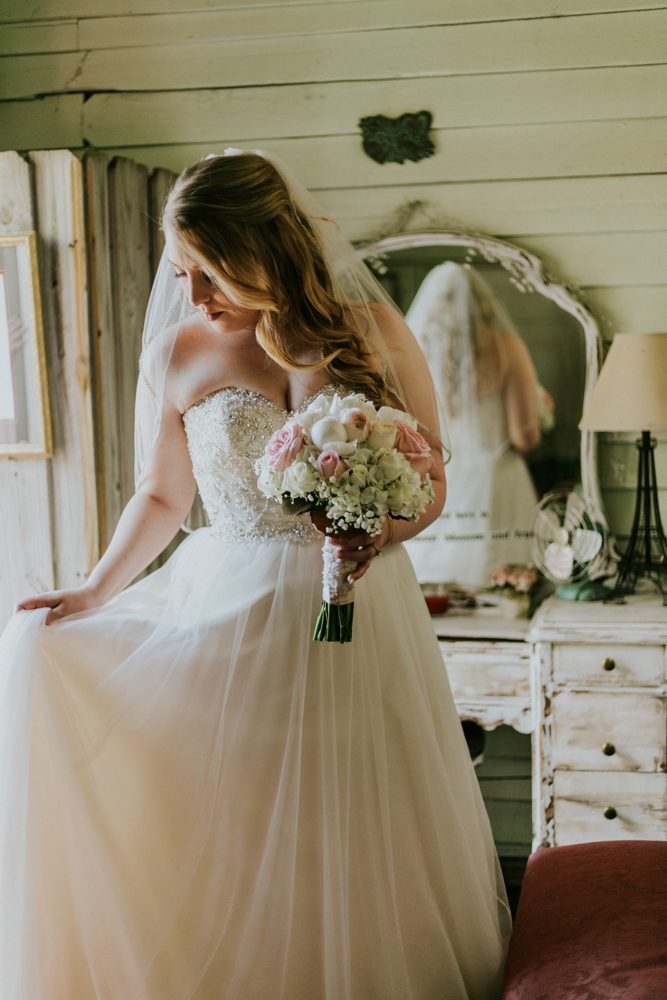 The Hornes Titusville Florida Orlando Wedding Elopement (10 of 127).jpg