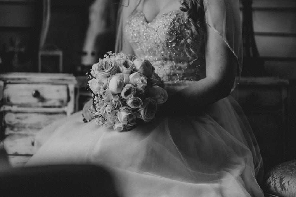 The Hornes Titusville Florida Orlando Wedding Elopement (13 of 127).jpg