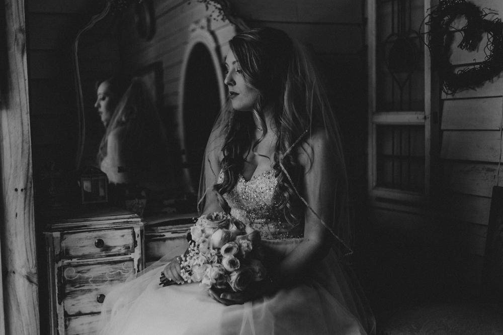 The Hornes Titusville Florida Orlando Wedding Elopement (14 of 127).jpg