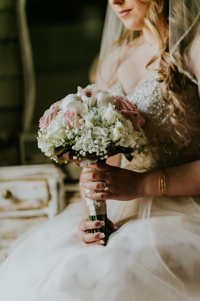 The Hornes Titusville Florida Orlando Wedding Elopement (12 of 127).jpg