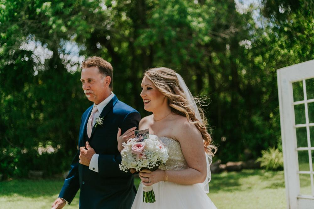 The Hornes Titusville Florida Orlando Wedding Elopement (15 of 127).jpg