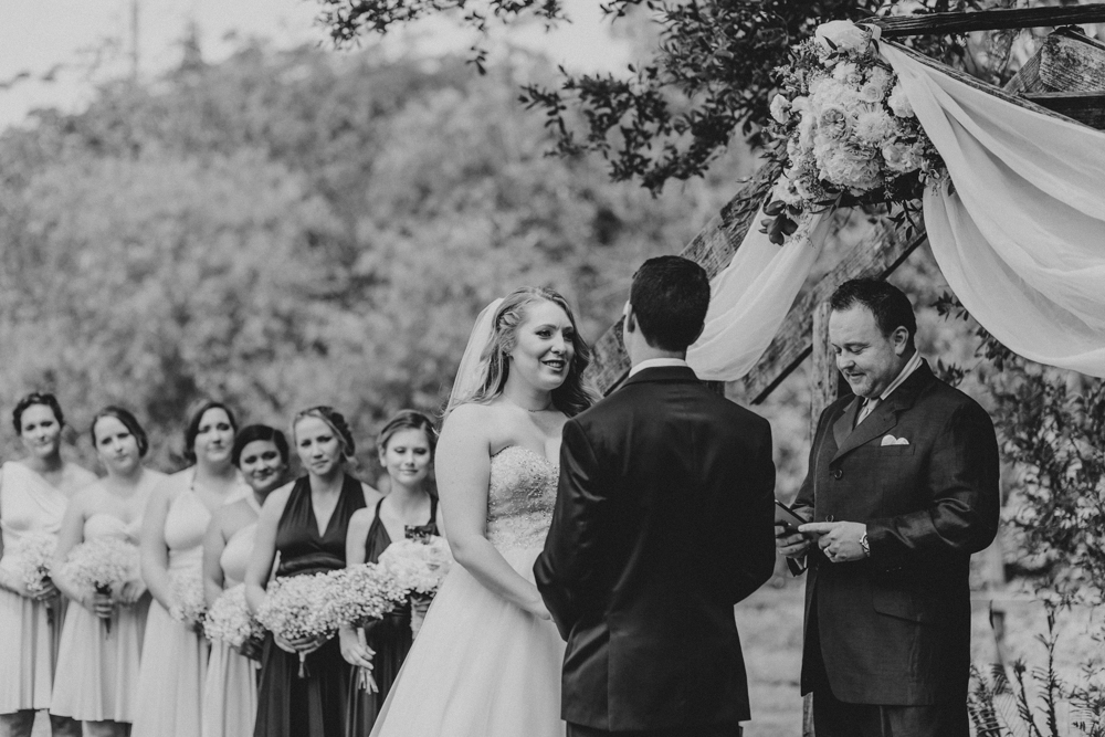 The Hornes Titusville Florida Orlando Wedding Elopement (17 of 127).jpg