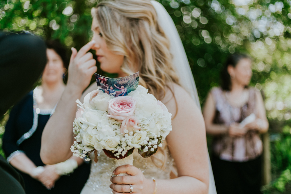 The Hornes Titusville Florida Orlando Wedding Elopement (19 of 127).jpg