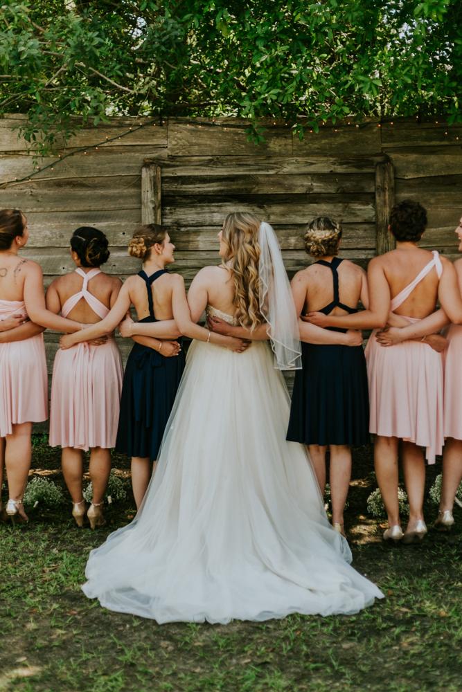 The Hornes Titusville Florida Orlando Wedding Elopement (22 of 127).jpg