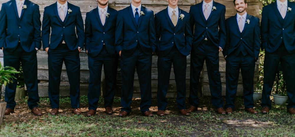 The Hornes Titusville Florida Orlando Wedding Elopement (24 of 127).jpg