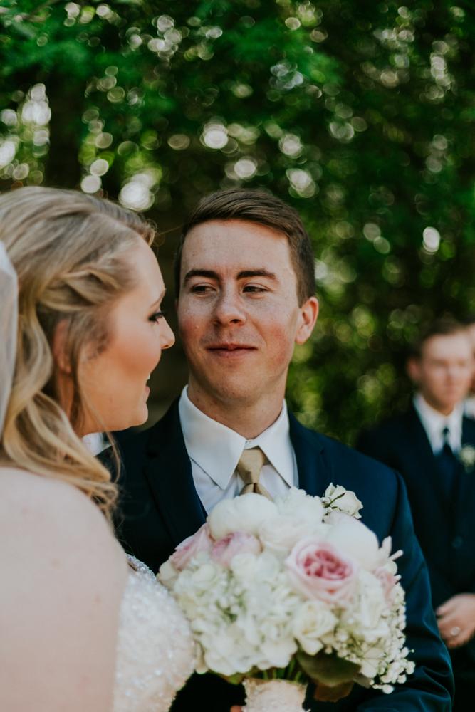 The Hornes Titusville Florida Orlando Wedding Elopement (25 of 127).jpg