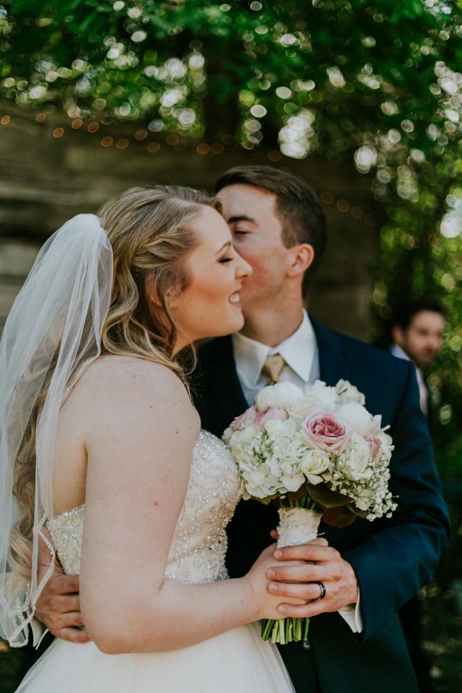 The Hornes Titusville Florida Orlando Wedding Elopement (26 of 127).jpg