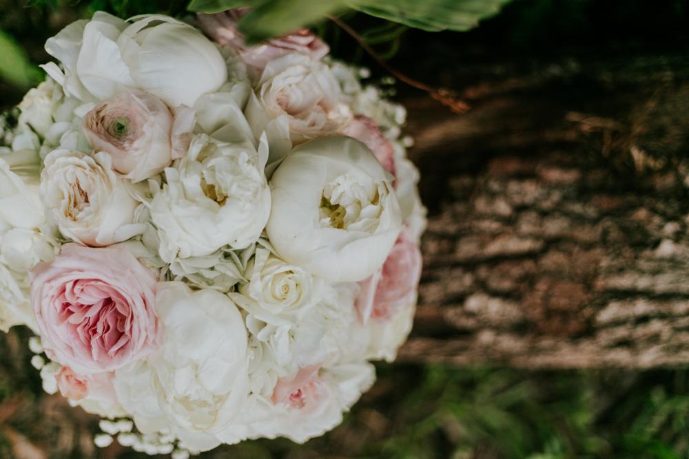 The Hornes Titusville Florida Orlando Wedding Elopement (28 of 127).jpg