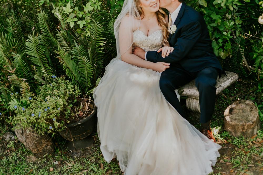 The Hornes Titusville Florida Orlando Wedding Elopement (29 of 127).jpg