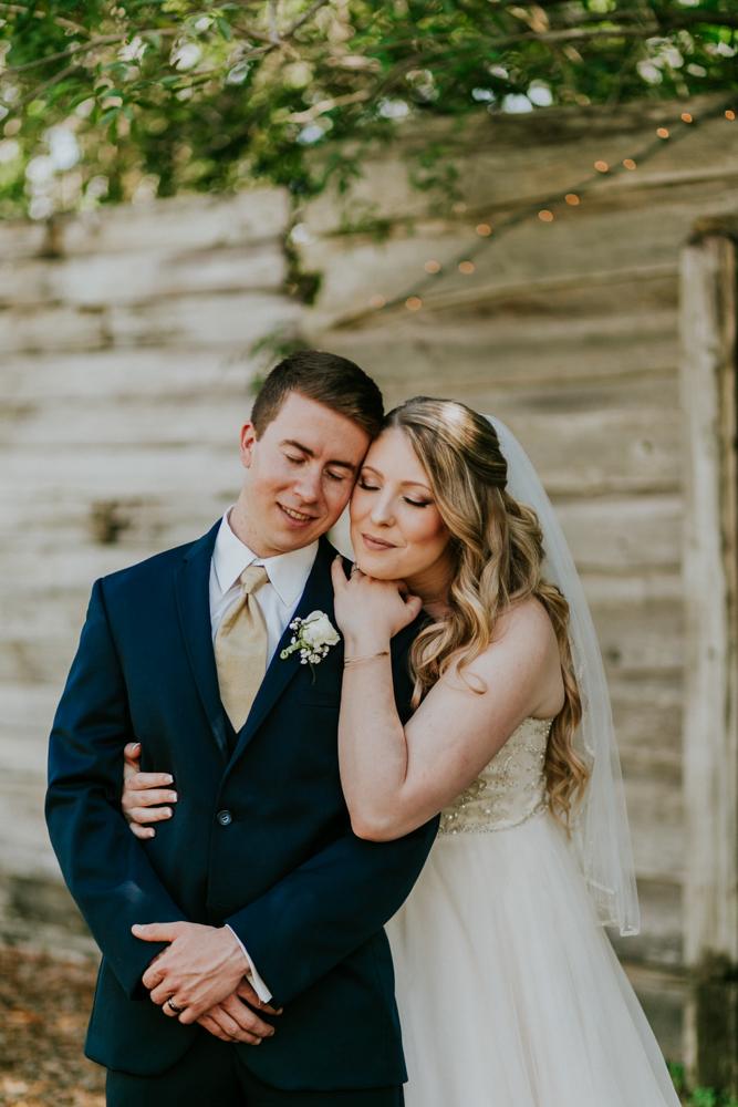 The Hornes Titusville Florida Orlando Wedding Elopement (32 of 127).jpg