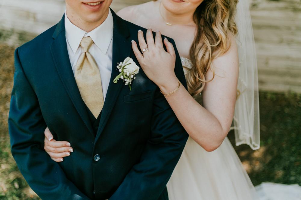 The Hornes Titusville Florida Orlando Wedding Elopement (31 of 127).jpg