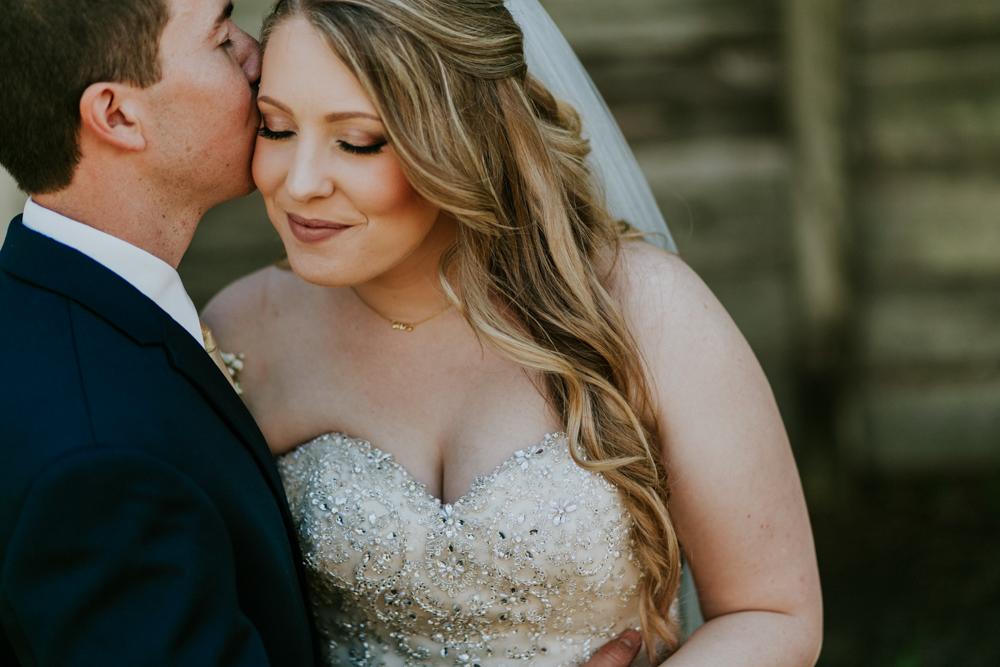 The Hornes Titusville Florida Orlando Wedding Elopement (33 of 127).jpg