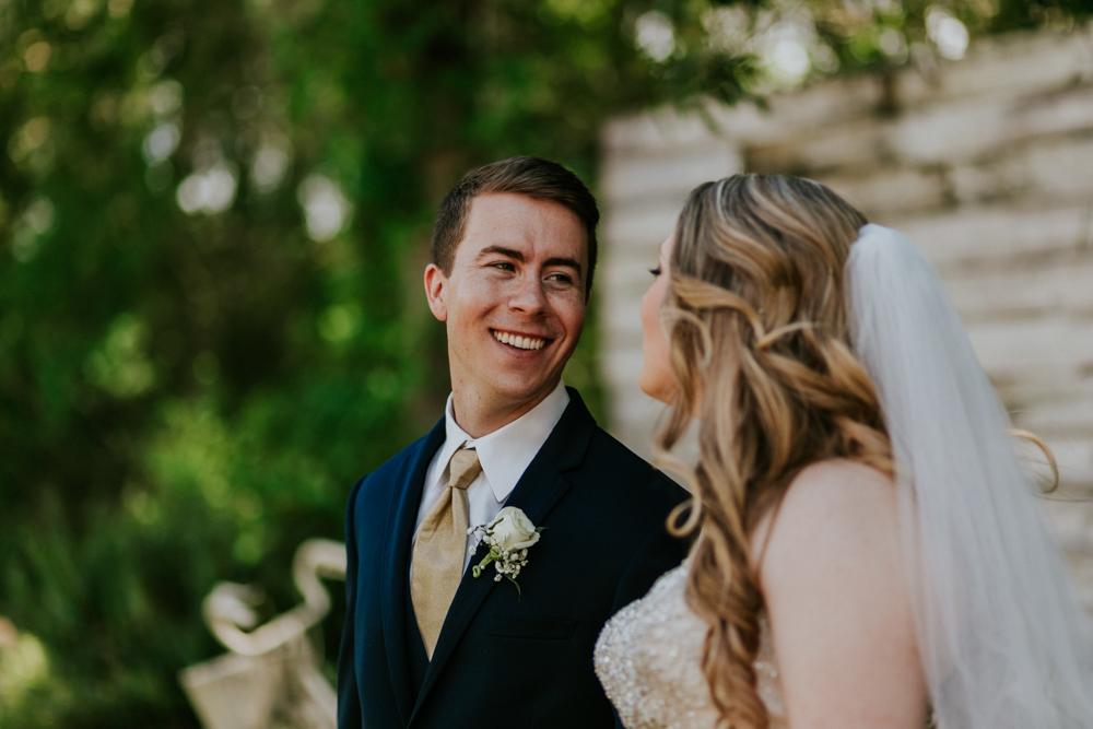 The Hornes Titusville Florida Orlando Wedding Elopement (34 of 127).jpg