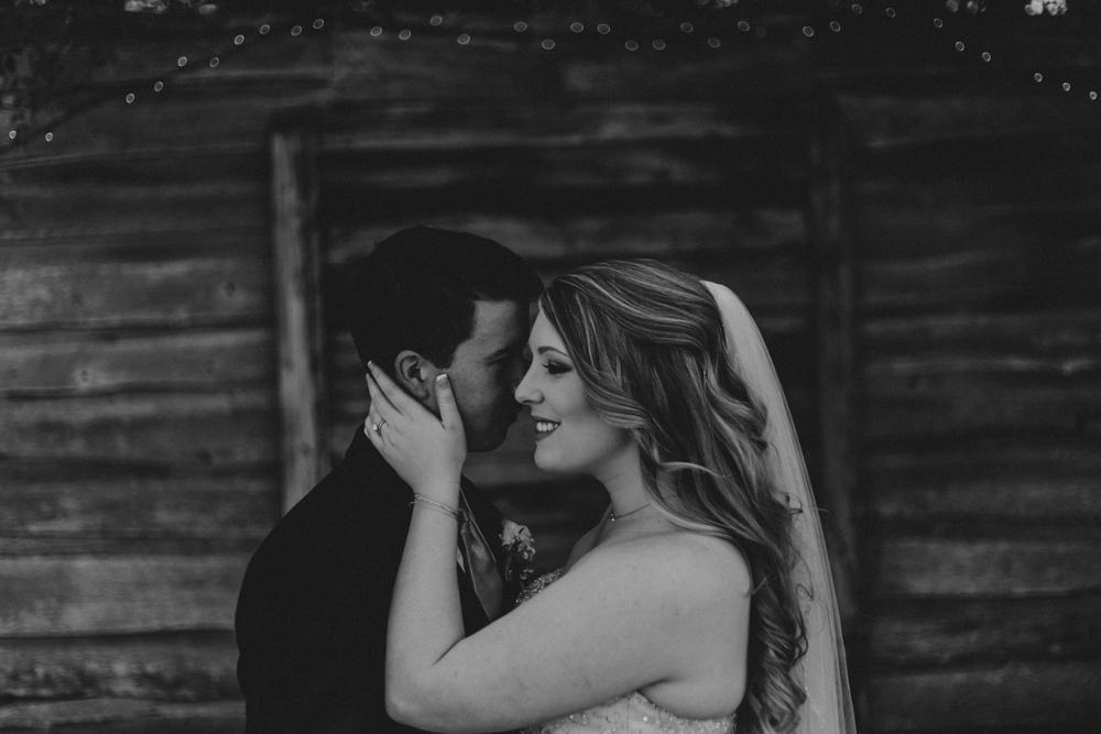 The Hornes Titusville Florida Orlando Wedding Elopement (36 of 127).jpg