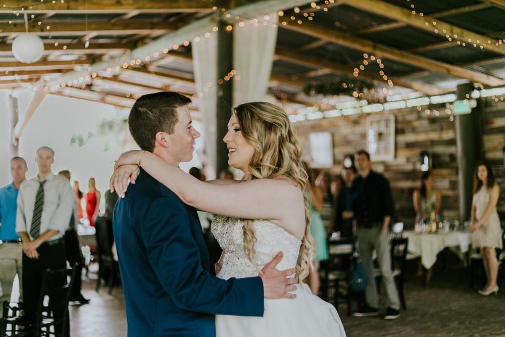 The Hornes Titusville Florida Orlando Wedding Elopement (41 of 127).jpg