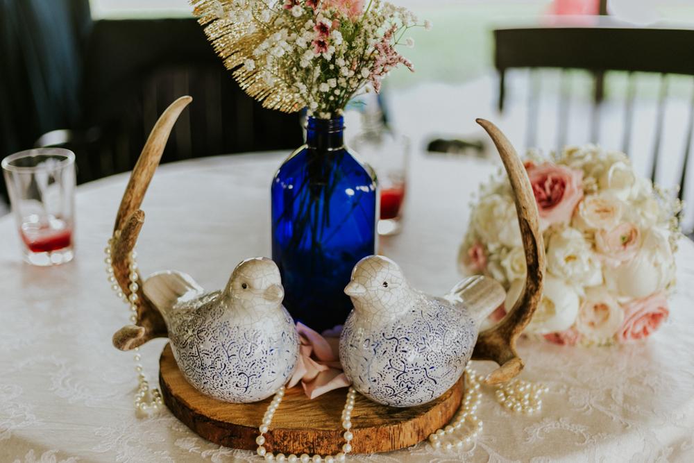 The Hornes Titusville Florida Orlando Wedding Elopement (44 of 127).jpg