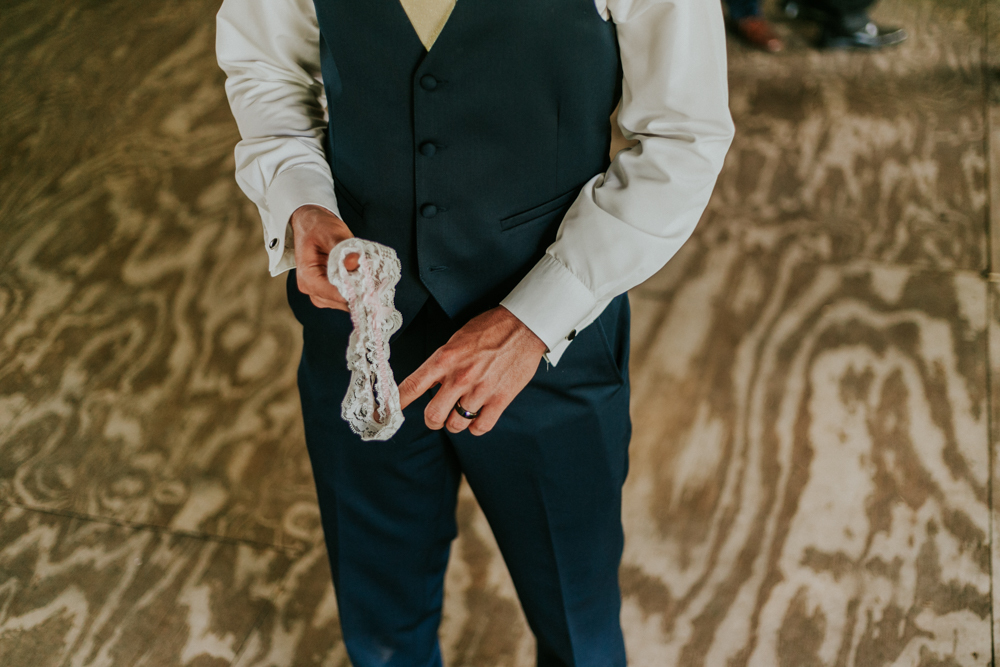 The Hornes Titusville Florida Orlando Wedding Elopement (46 of 127).jpg