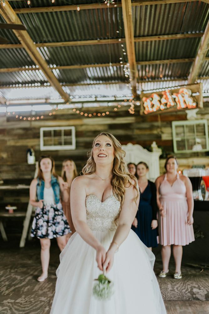 The Hornes Titusville Florida Orlando Wedding Elopement (47 of 127).jpg
