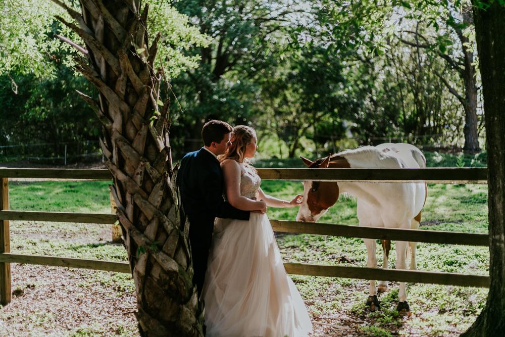 The Hornes Titusville Florida Orlando Wedding Elopement (49 of 127).jpg