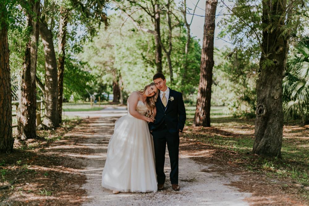 The Hornes Titusville Florida Orlando Wedding Elopement (50 of 127).jpg