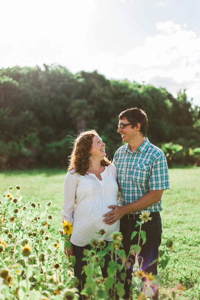 2 The Hornes Titusville Florida Orlando Wedding Elopement (74 of 135).jpg