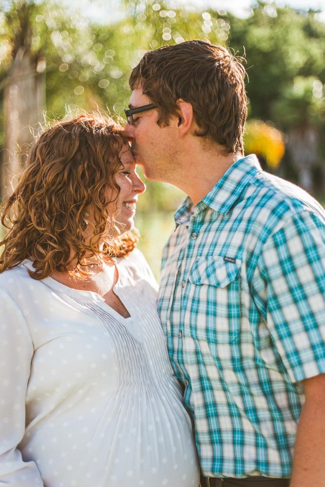 2 The Hornes Titusville Florida Orlando Wedding Elopement (76 of 135).jpg