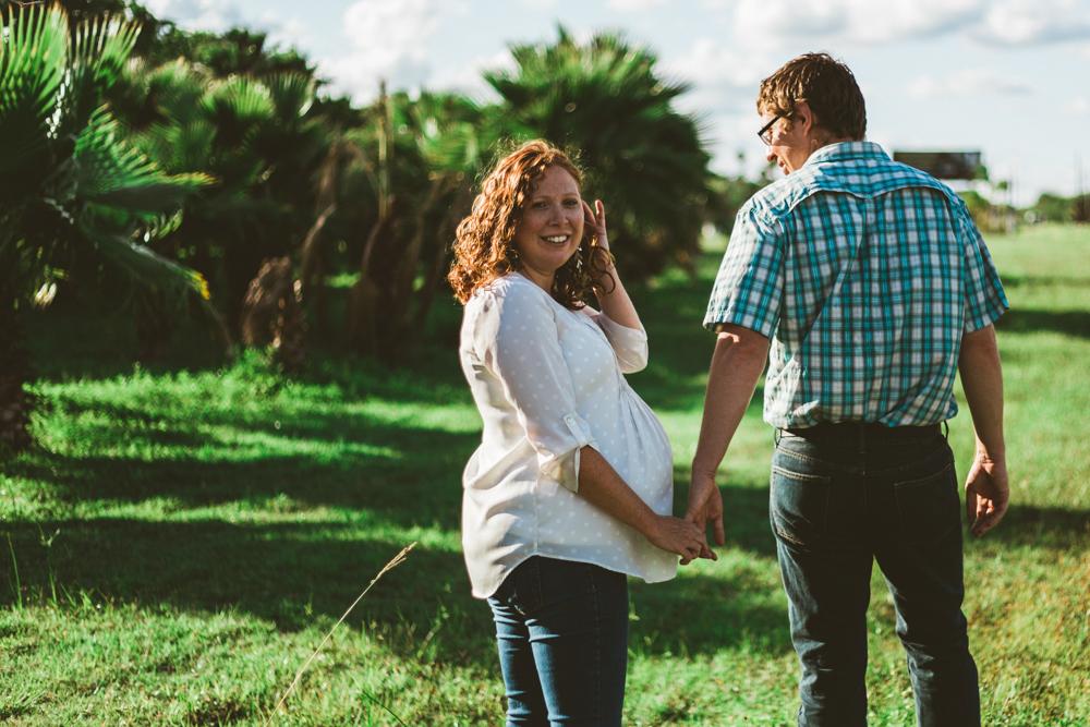 2 The Hornes Titusville Florida Orlando Wedding Elopement (79 of 135).jpg