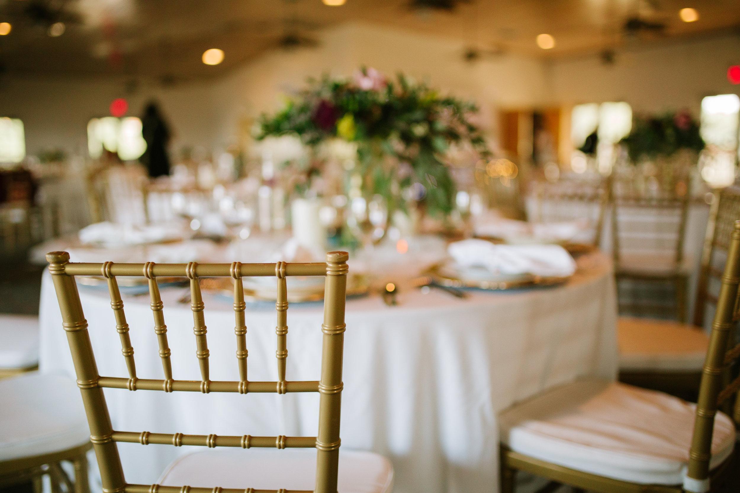 2017.05.23 Barbara and Mauricio Sales Port St Lucie Wedding (108 of 772).jpg