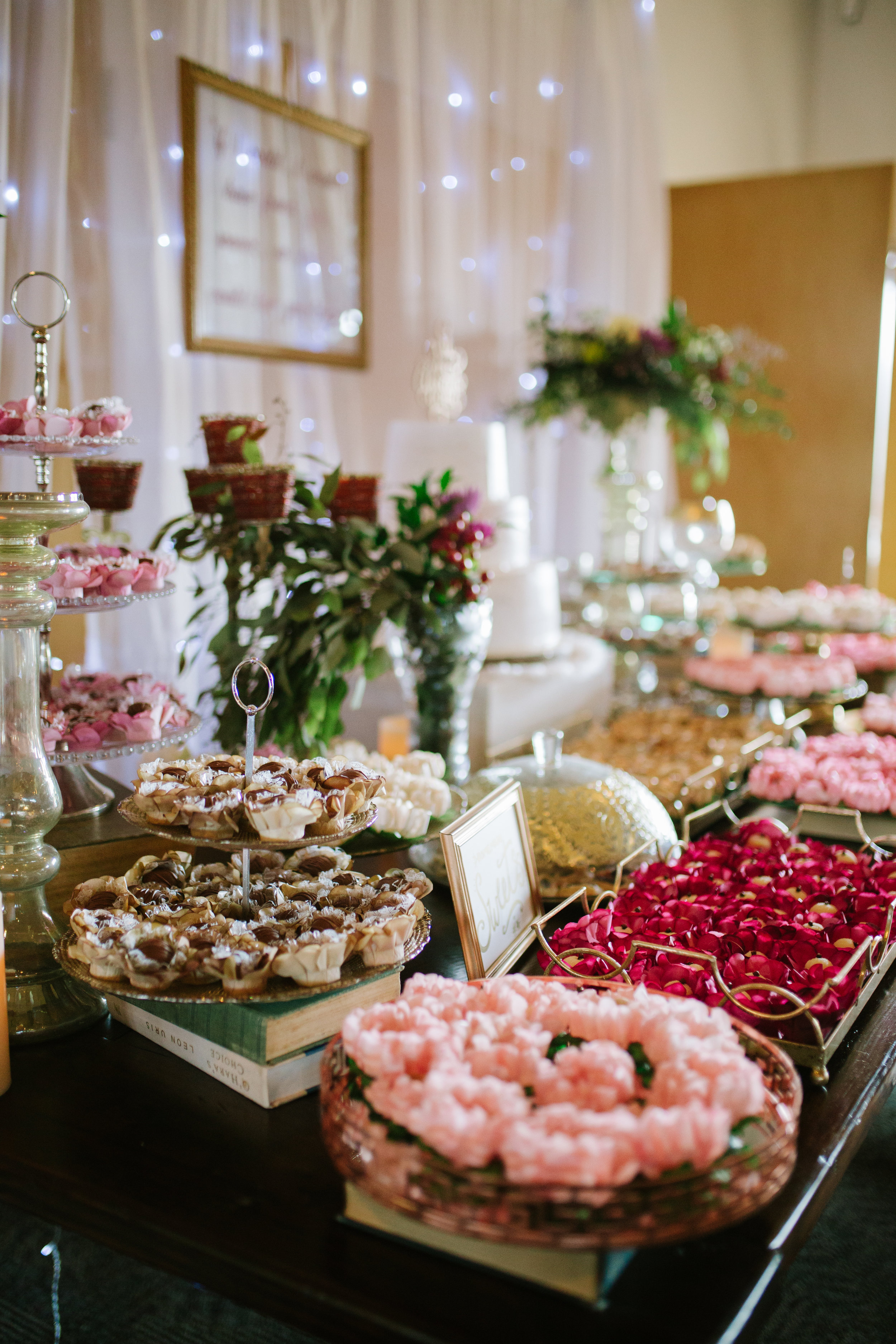 2017.05.23 Barbara and Mauricio Sales Port St Lucie Wedding (111 of 772).jpg