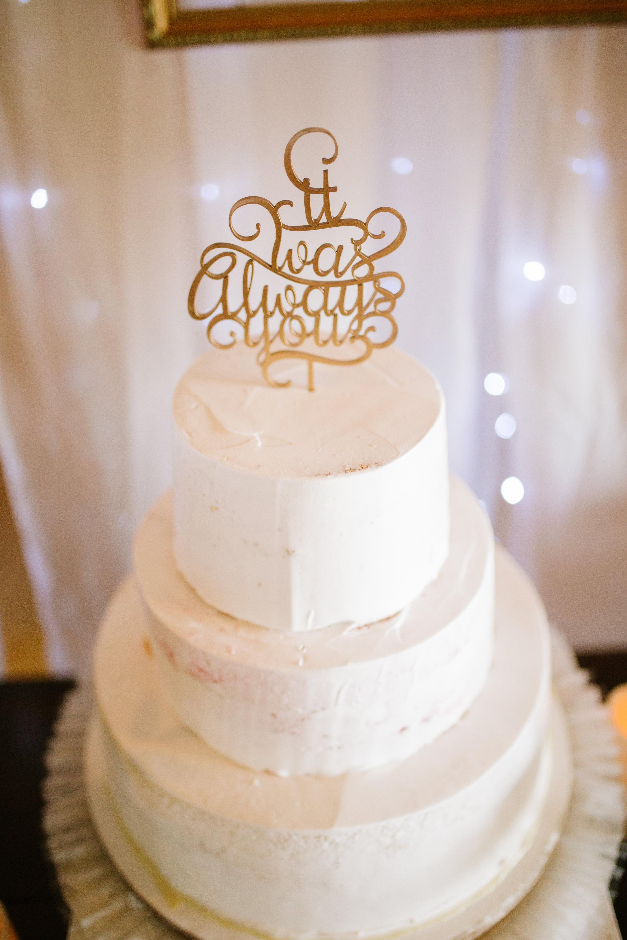 2017.05.23 Barbara and Mauricio Sales Port St Lucie Wedding (114 of 772).jpg