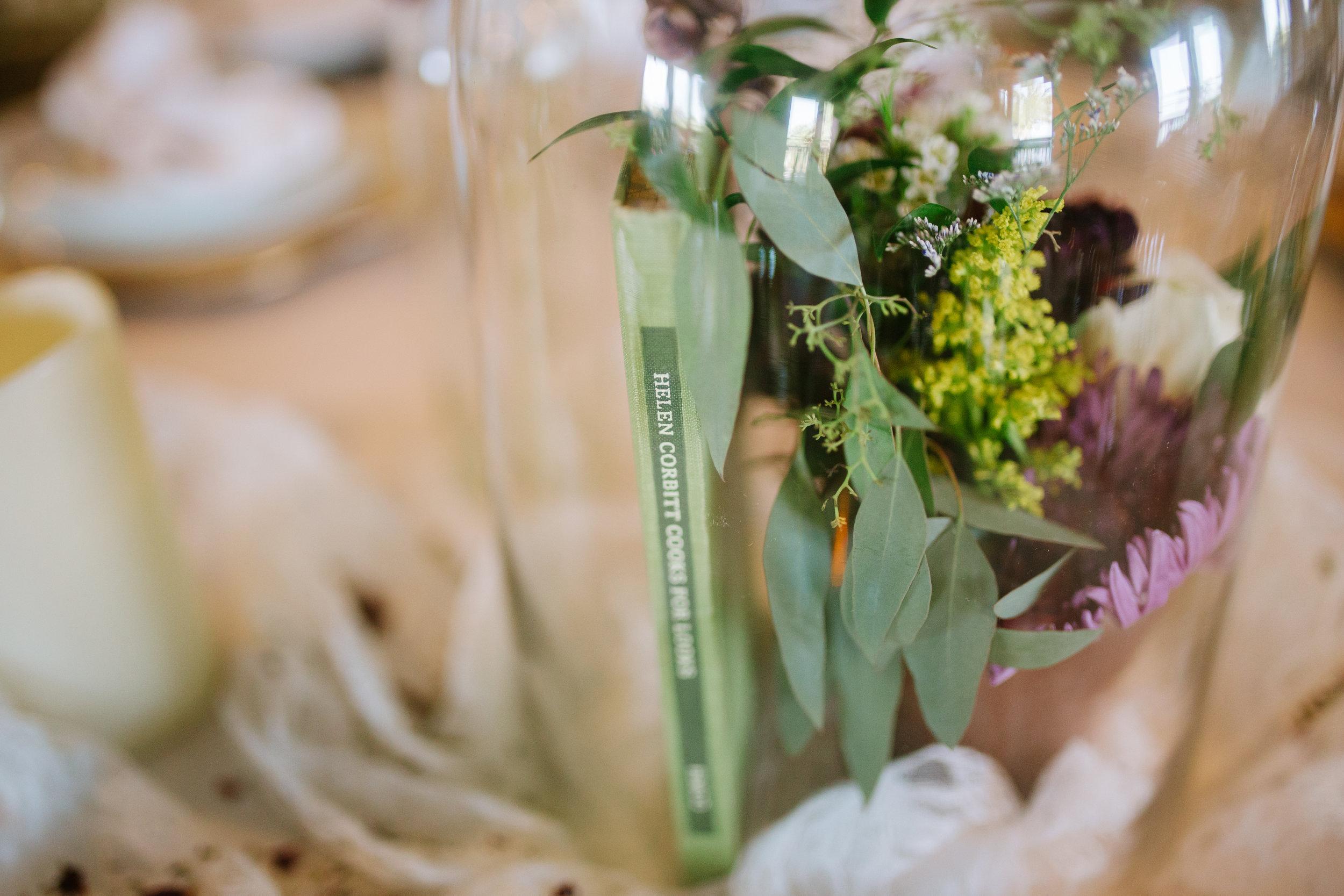 2017.05.23 Barbara and Mauricio Sales Port St Lucie Wedding (145 of 772).jpg