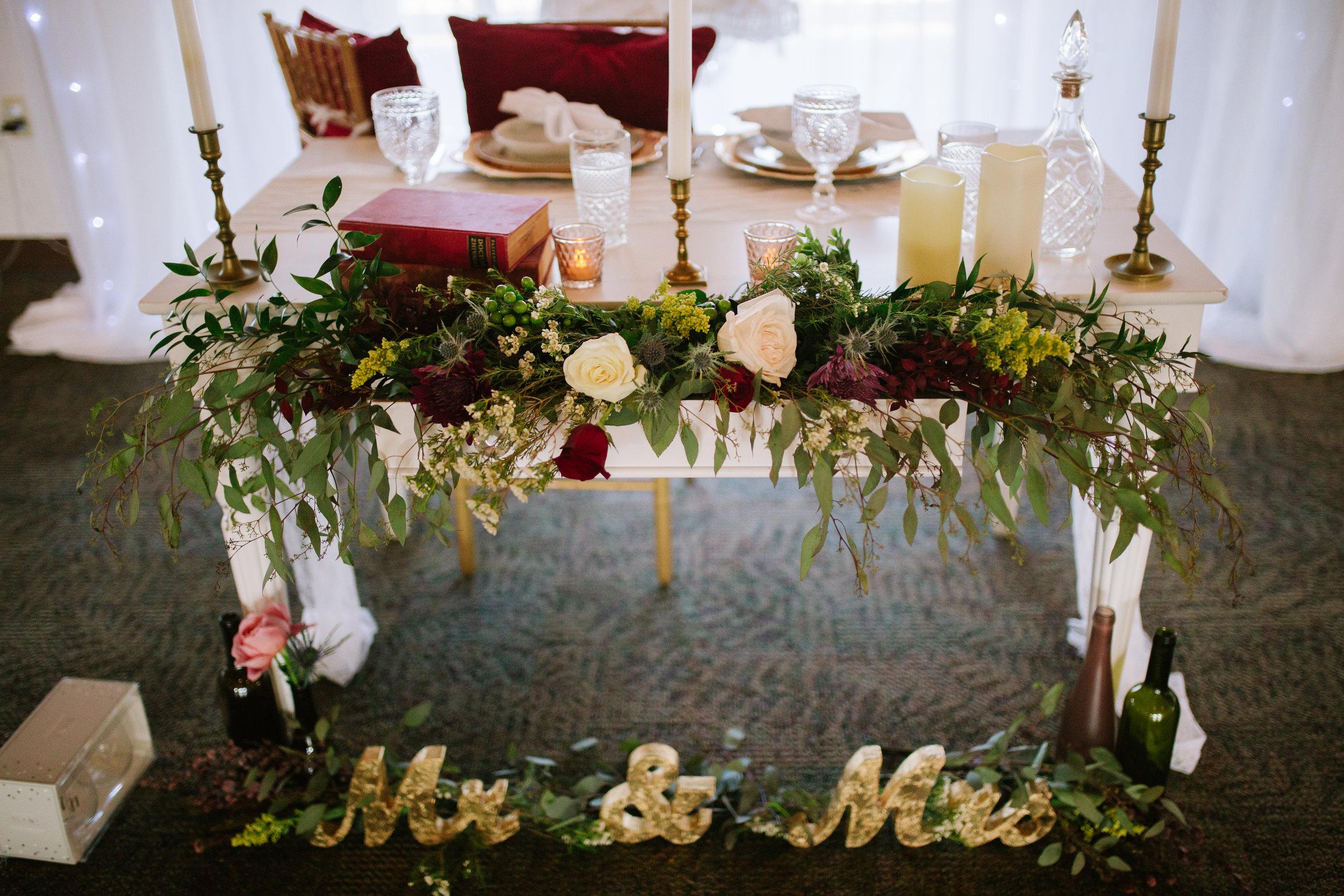2017.05.23 Barbara and Mauricio Sales Port St Lucie Wedding (158 of 772).jpg