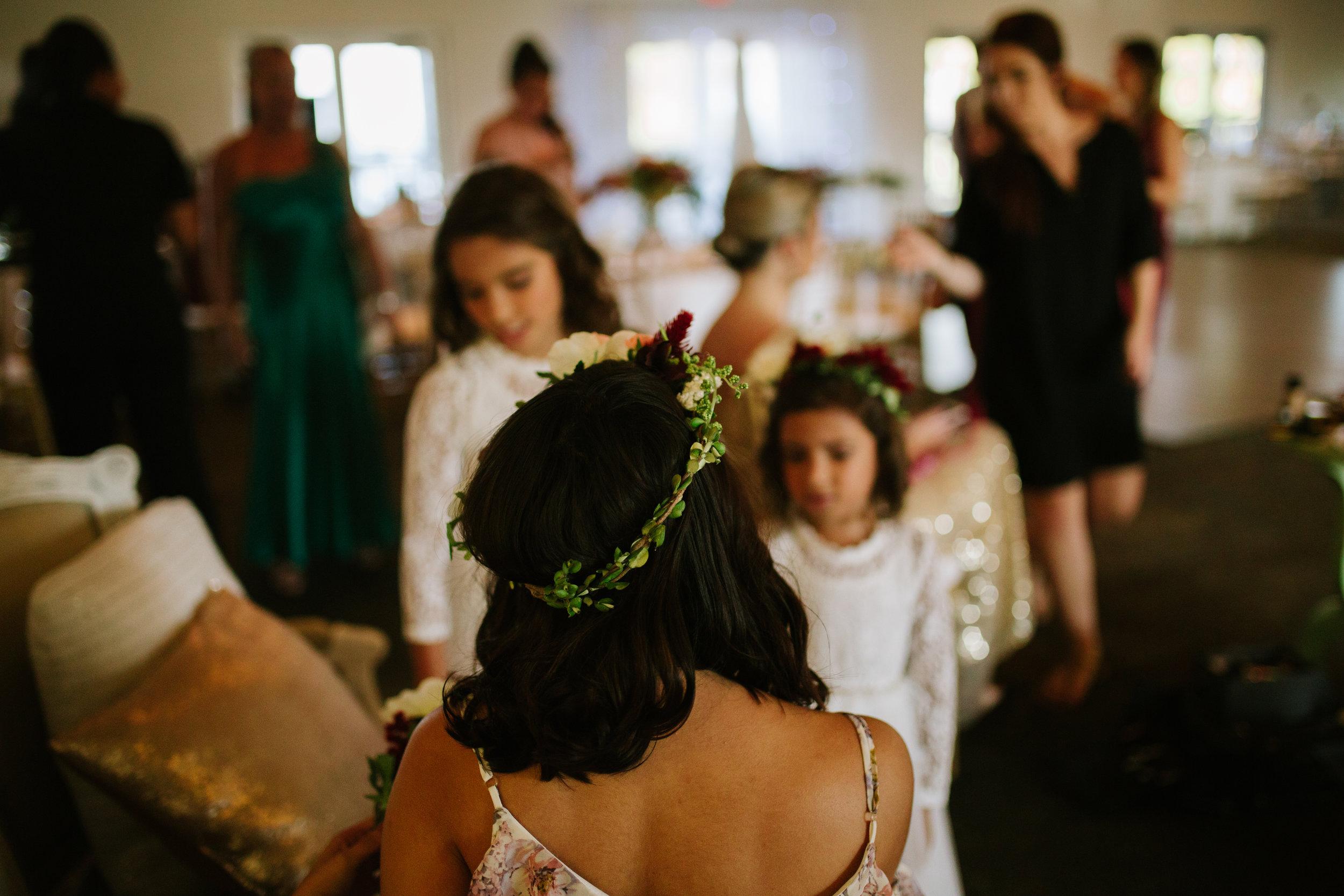 2017.05.23 Barbara and Mauricio Sales Port St Lucie Wedding (181 of 772).jpg