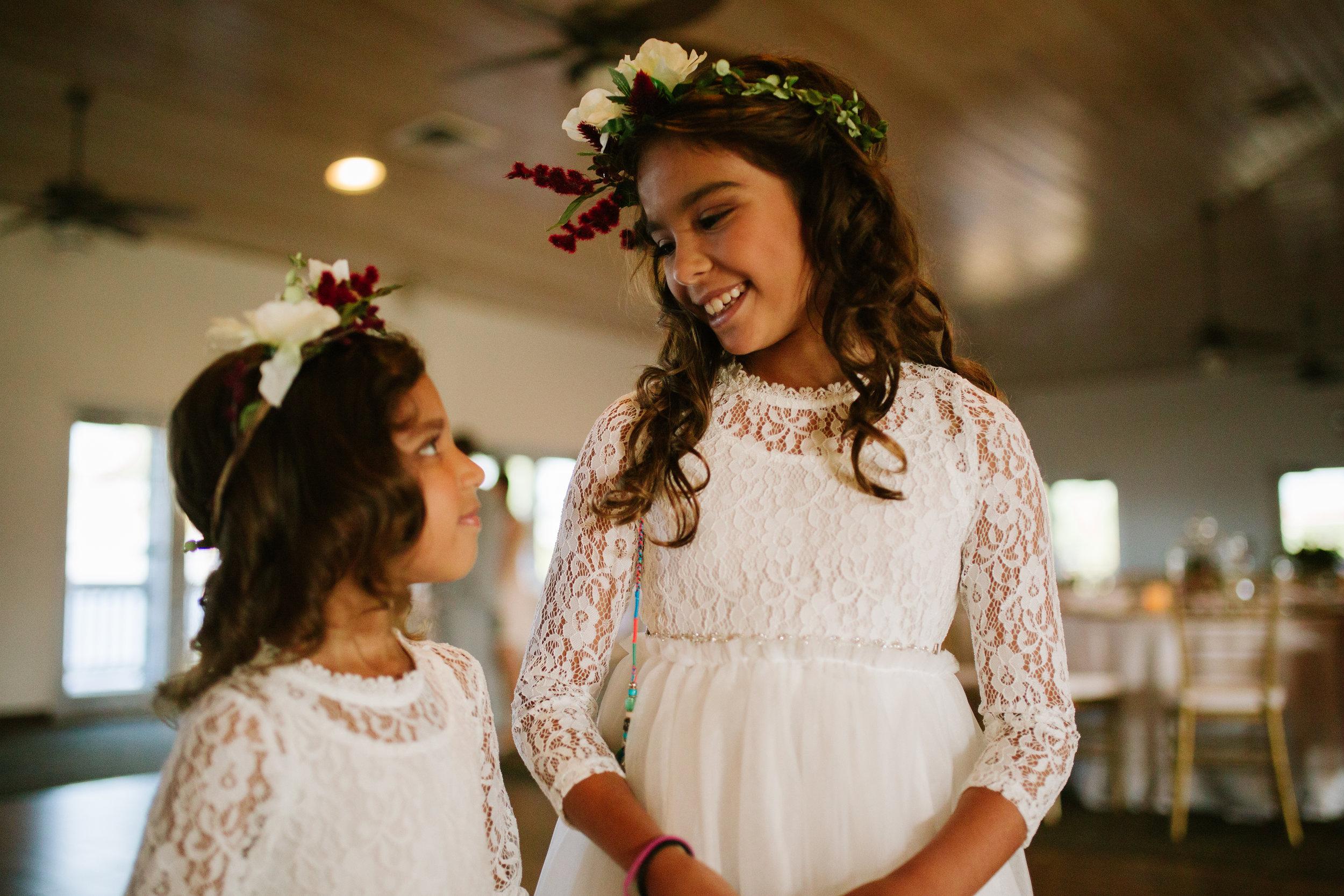 2017.05.23 Barbara and Mauricio Sales Port St Lucie Wedding (201 of 772).jpg