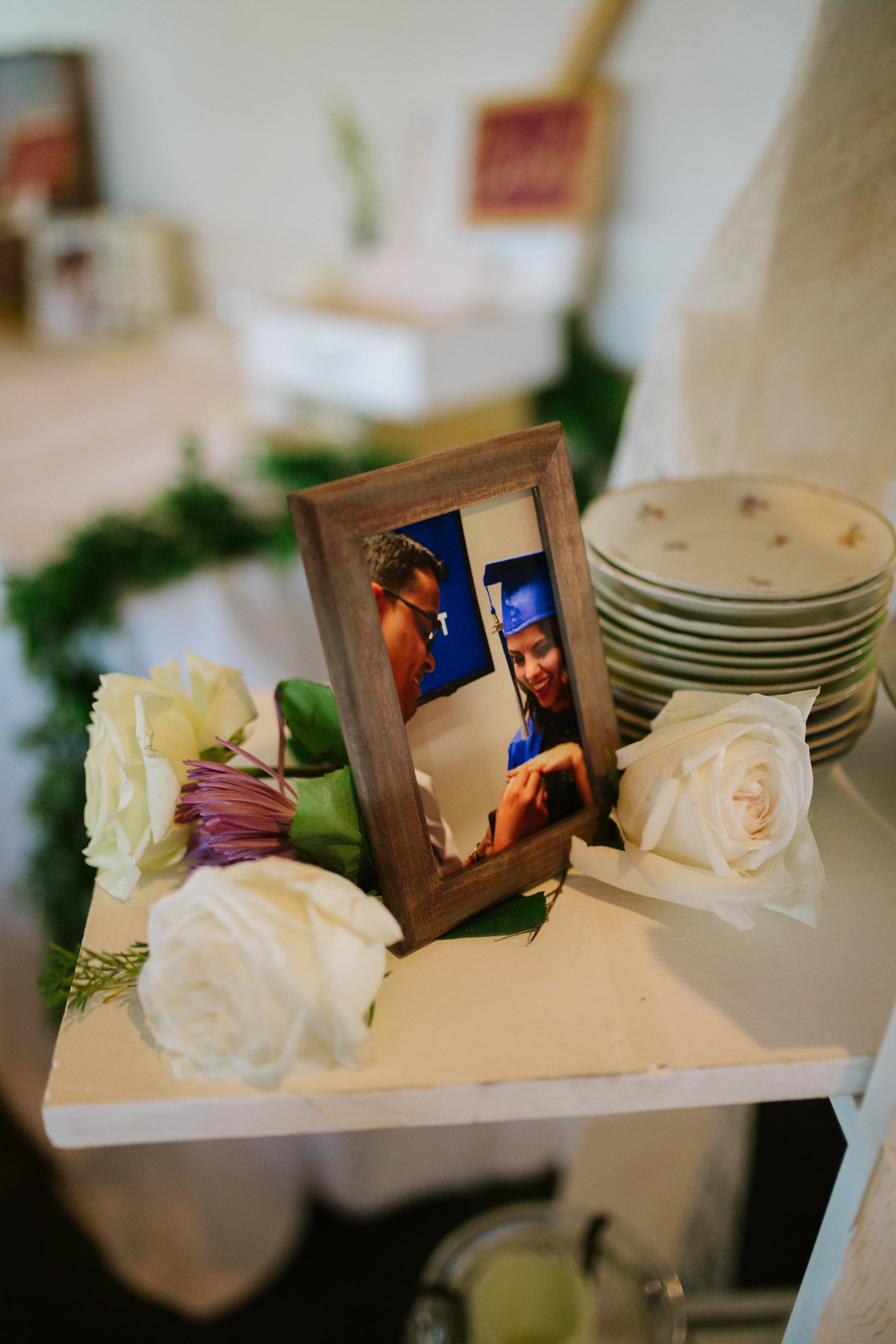 2017.05.23 Barbara and Mauricio Sales Port St Lucie Wedding (207 of 772).jpg