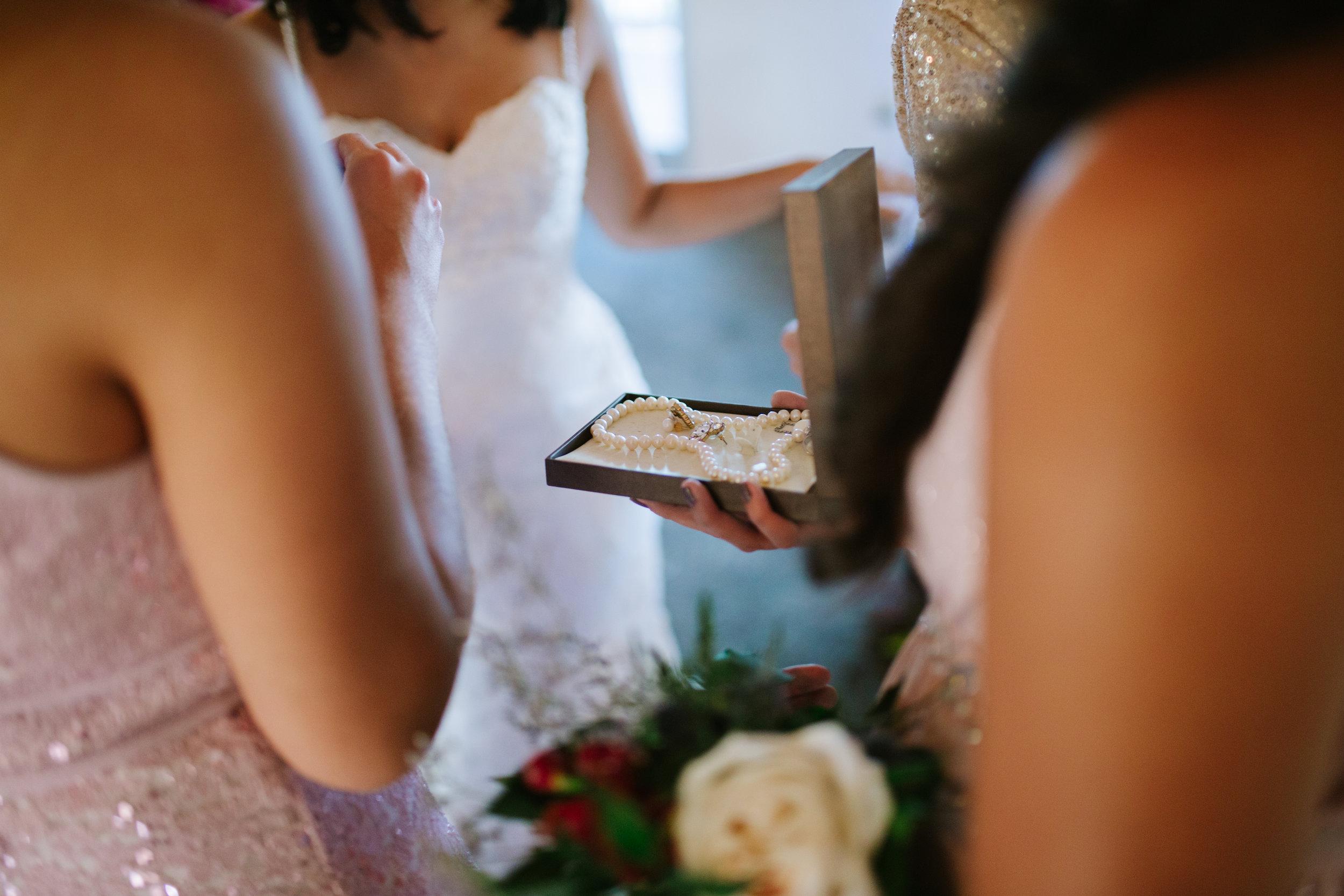 2017.05.23 Barbara and Mauricio Sales Port St Lucie Wedding (227 of 772).jpg
