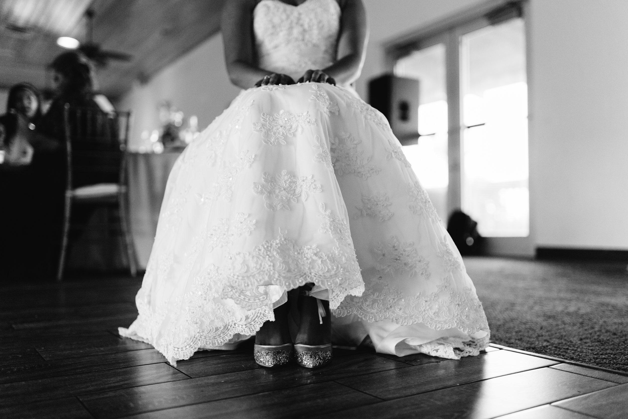 2017.05.23 Barbara and Mauricio Sales Port St Lucie Wedding (240 of 772).jpg