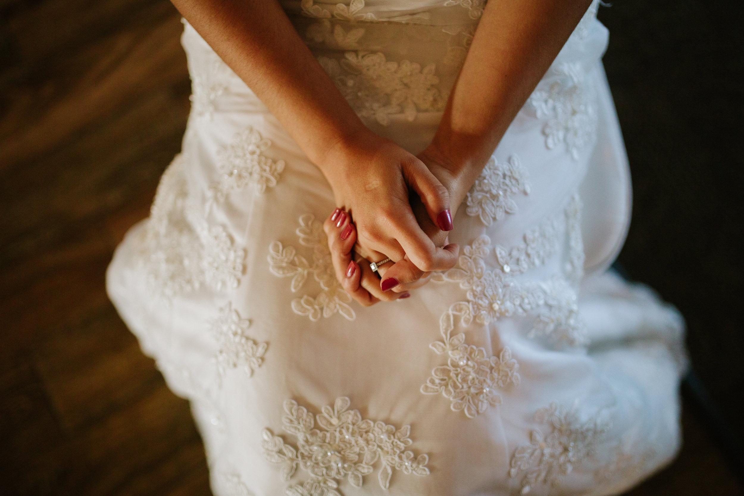 2017.05.23 Barbara and Mauricio Sales Port St Lucie Wedding (242 of 772).jpg