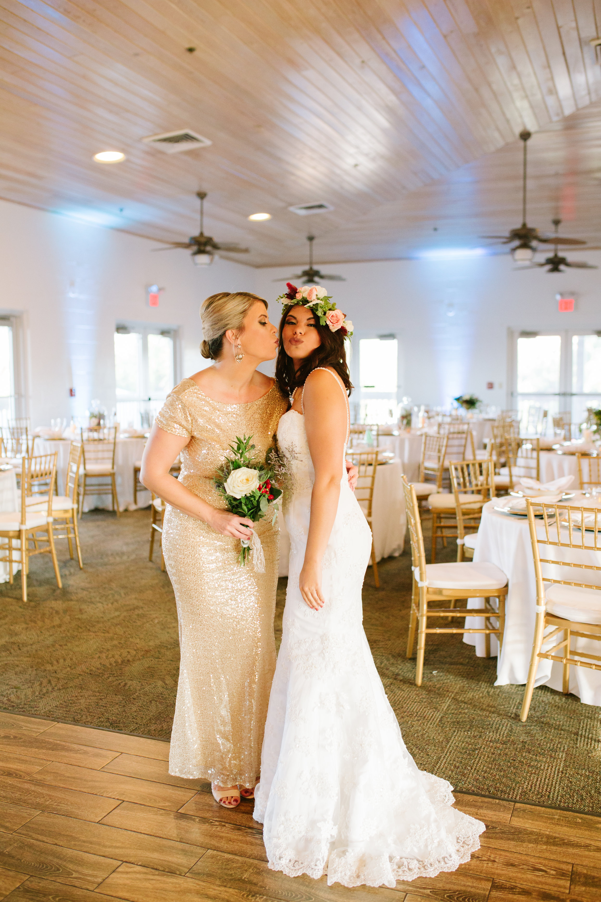 2017.05.23 Barbara and Mauricio Sales Port St Lucie Wedding (251 of 772).jpg