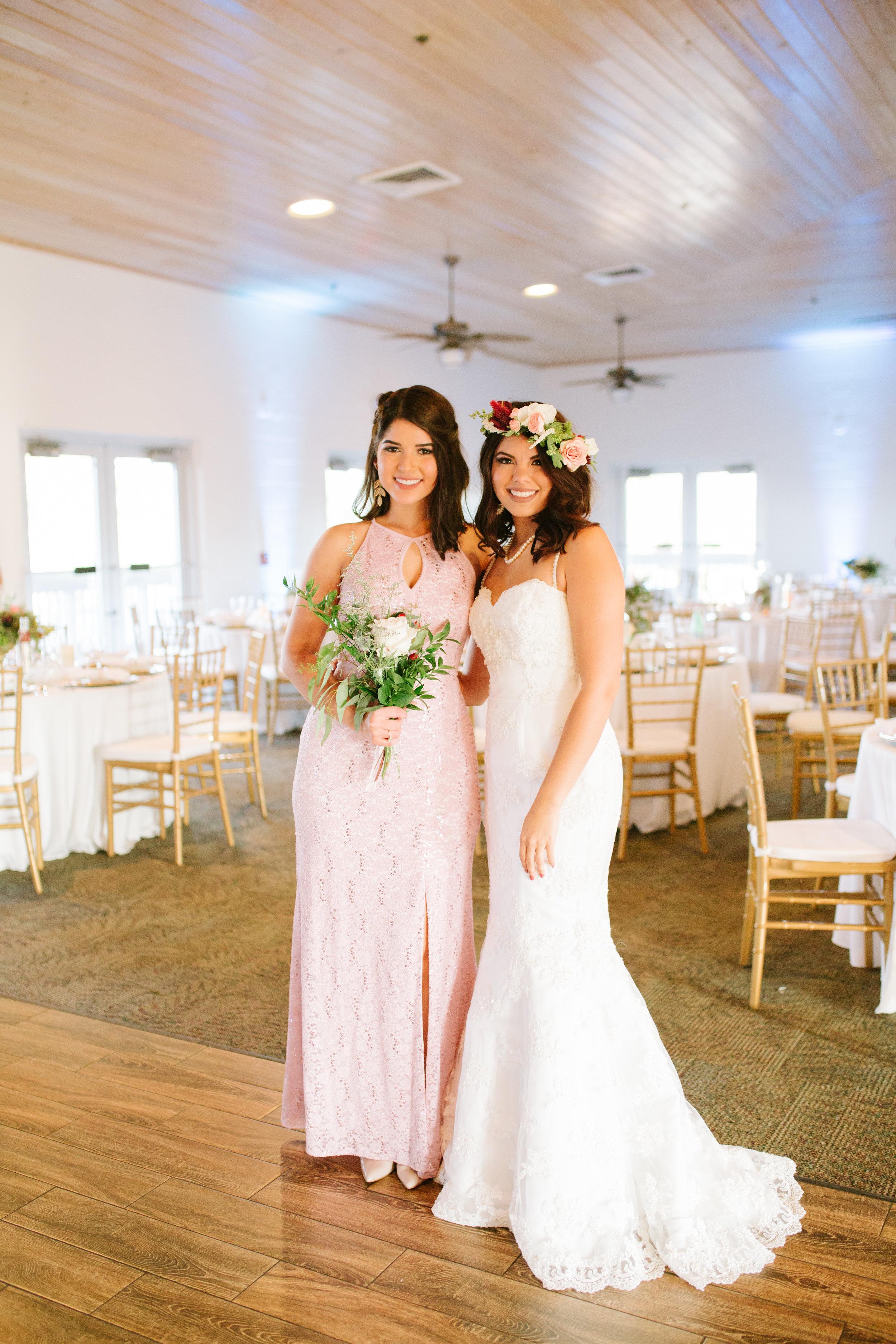 2017.05.23 Barbara and Mauricio Sales Port St Lucie Wedding (253 of 772).jpg