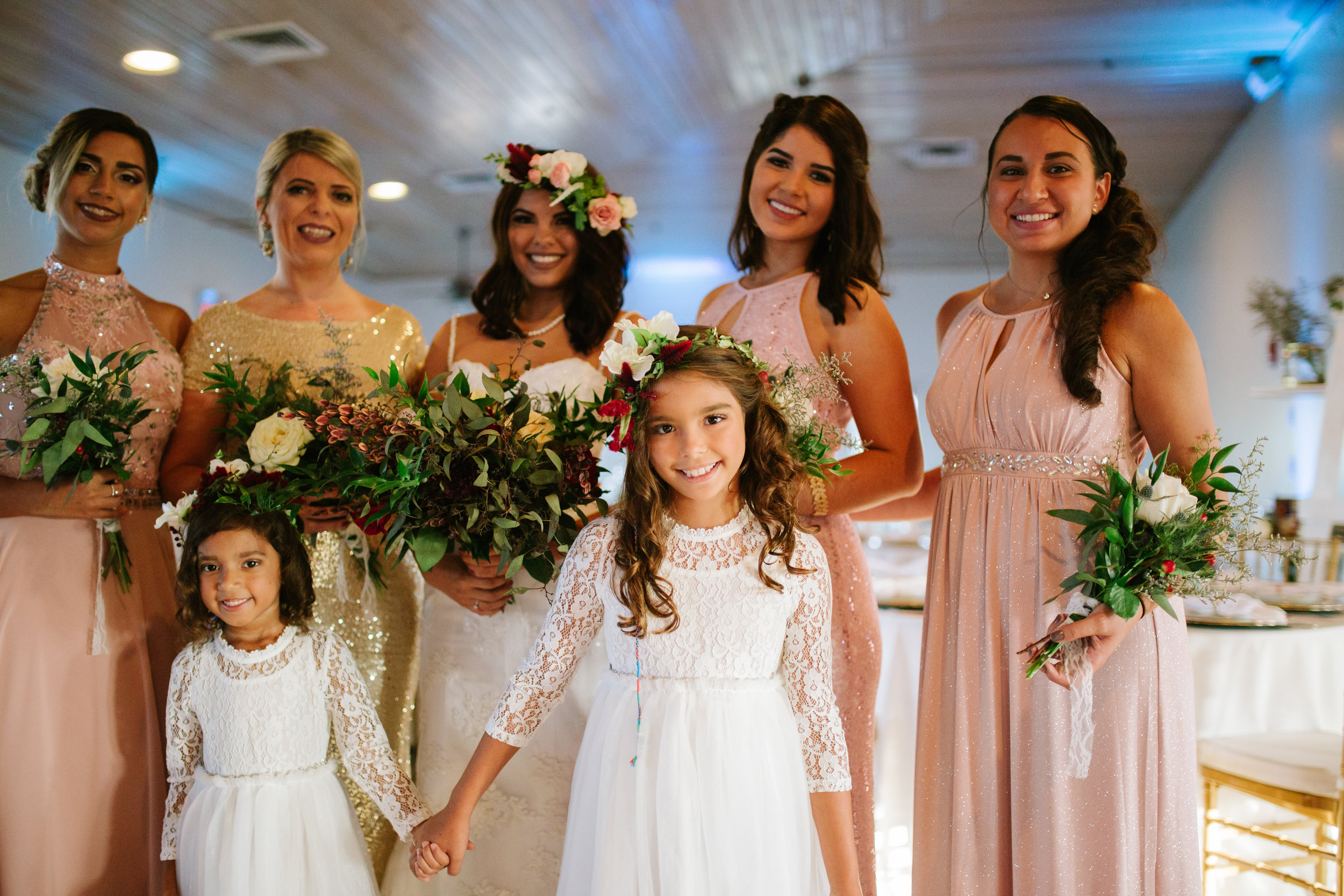 2017.05.23 Barbara and Mauricio Sales Port St Lucie Wedding (271 of 772).jpg