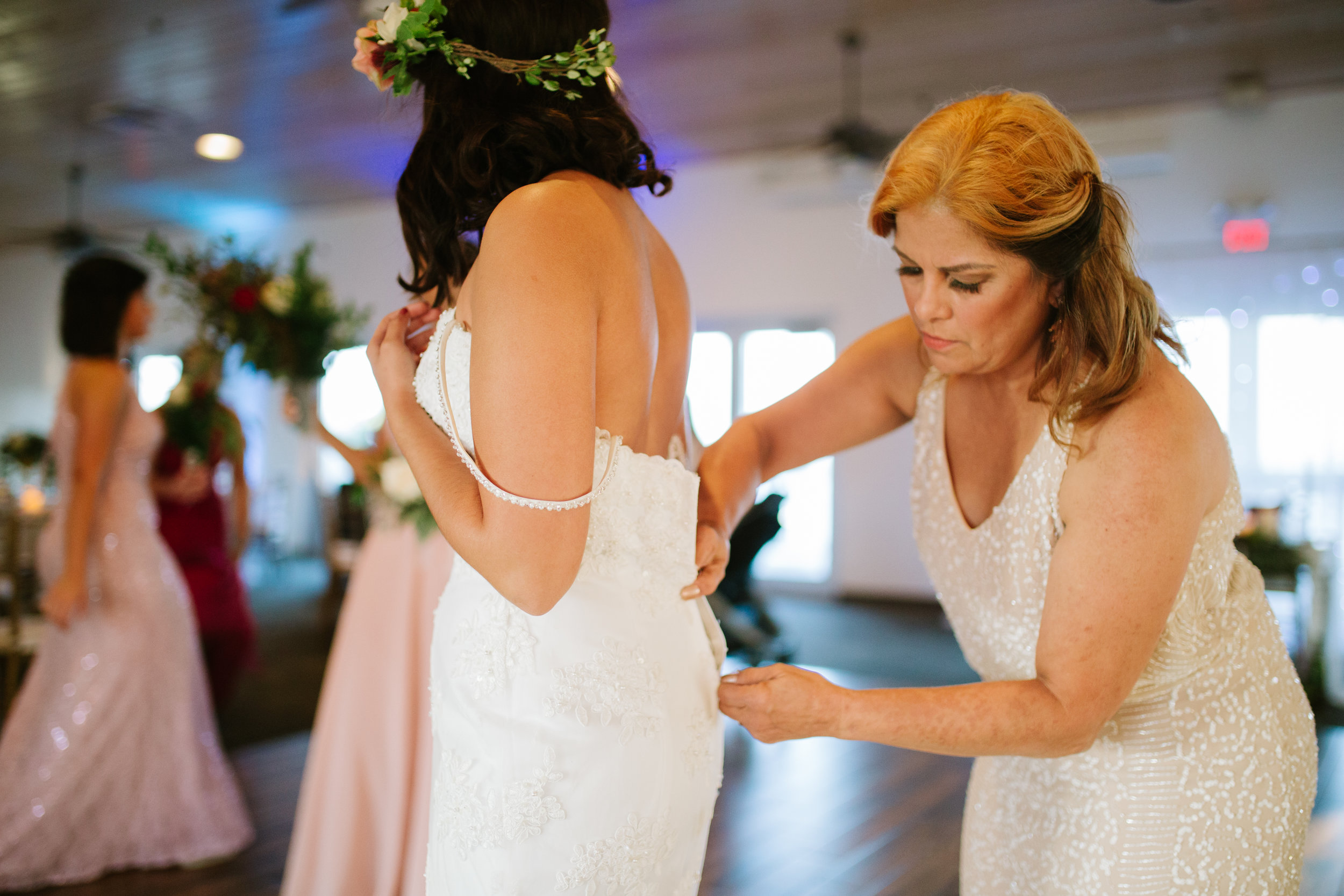 2017.05.23 Barbara and Mauricio Sales Port St Lucie Wedding (280 of 772).jpg