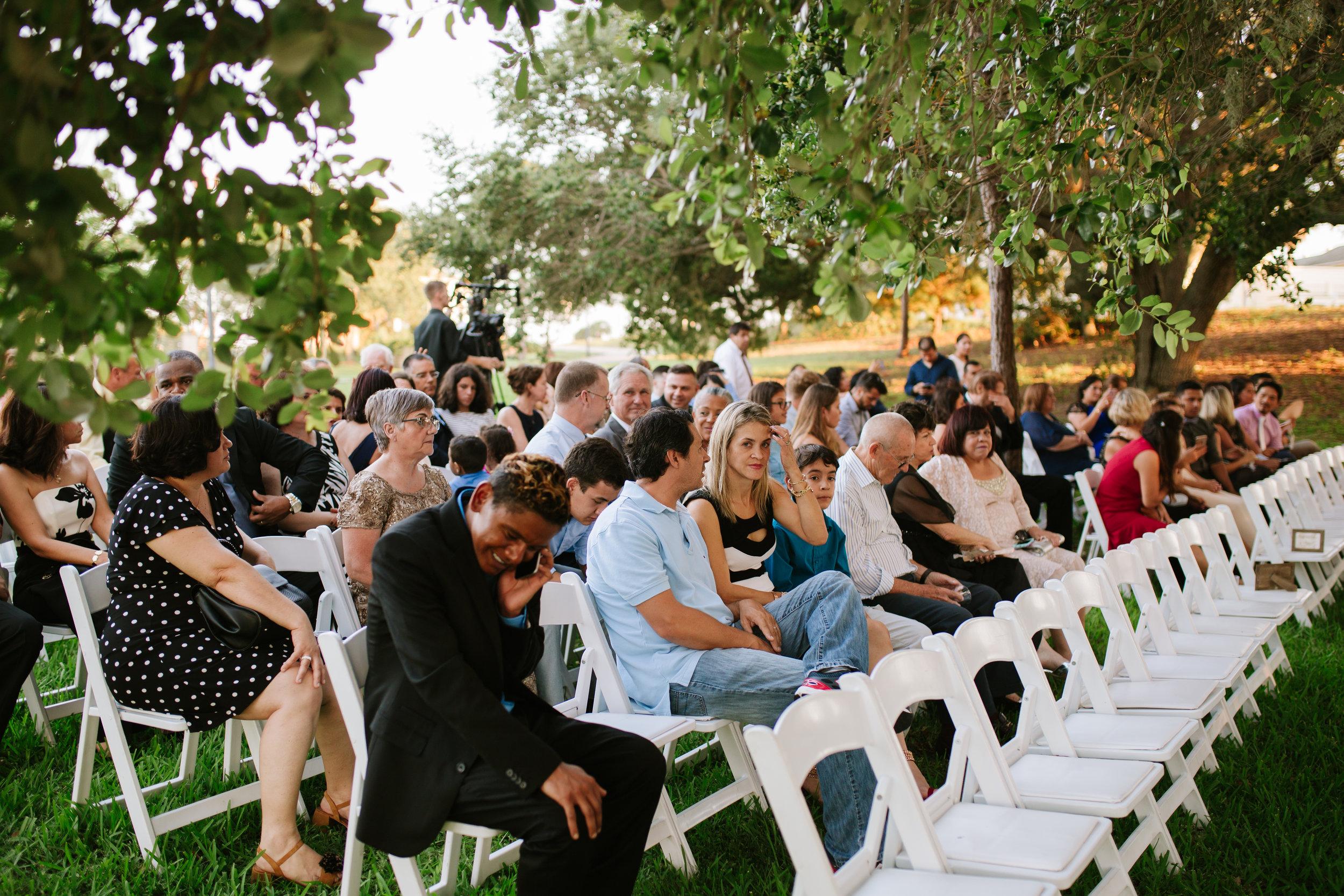 2017.05.23 Barbara and Mauricio Sales Port St Lucie Wedding (299 of 772).jpg