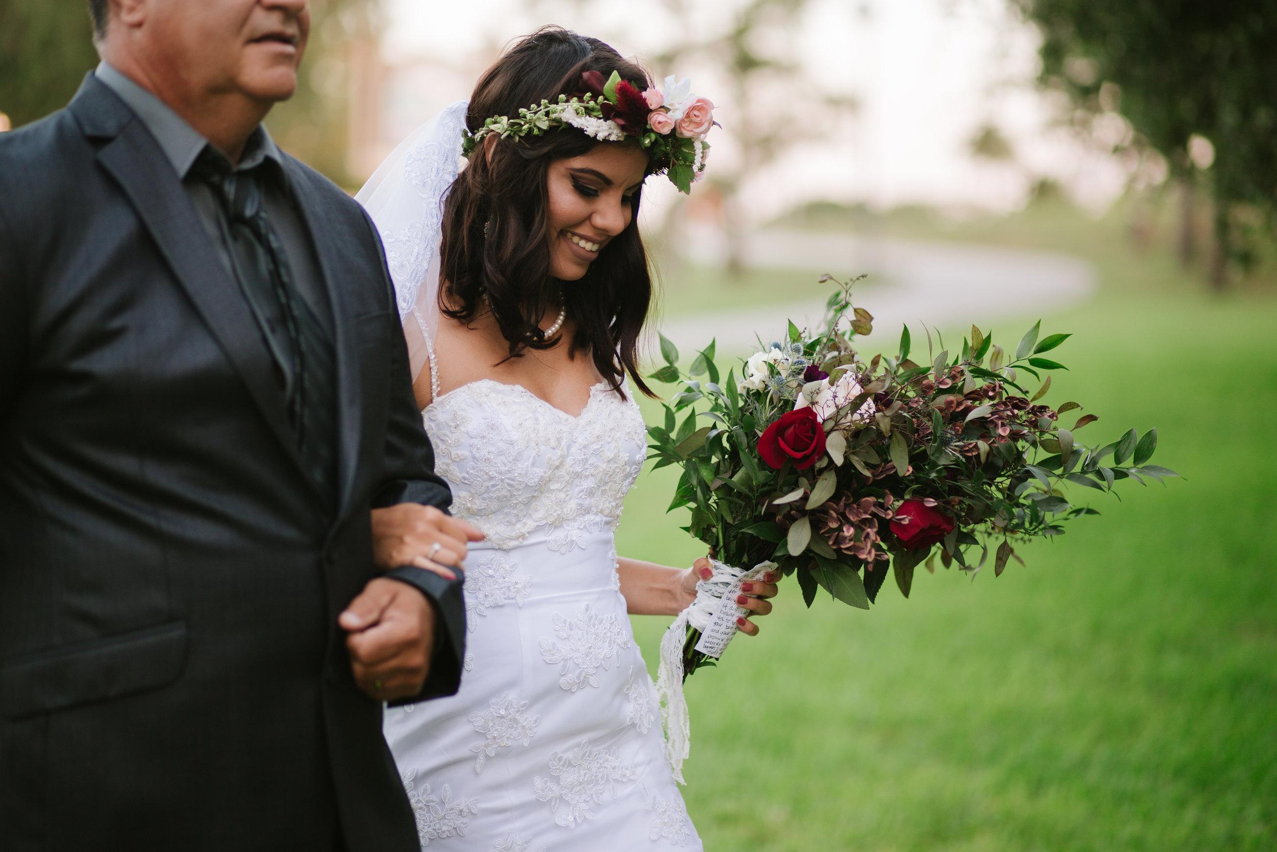 2017.05.23 Barbara and Mauricio Sales Port St Lucie Wedding (346 of 772).jpg