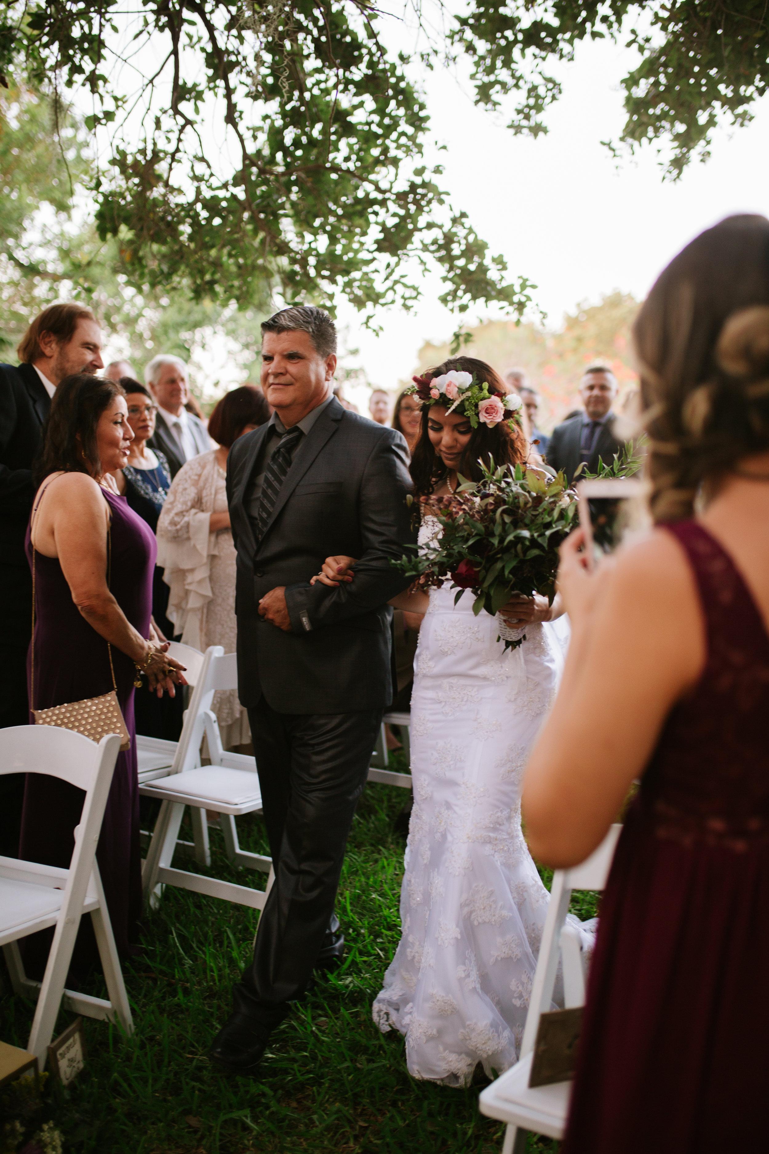 2017.05.23 Barbara and Mauricio Sales Port St Lucie Wedding (354 of 772).jpg