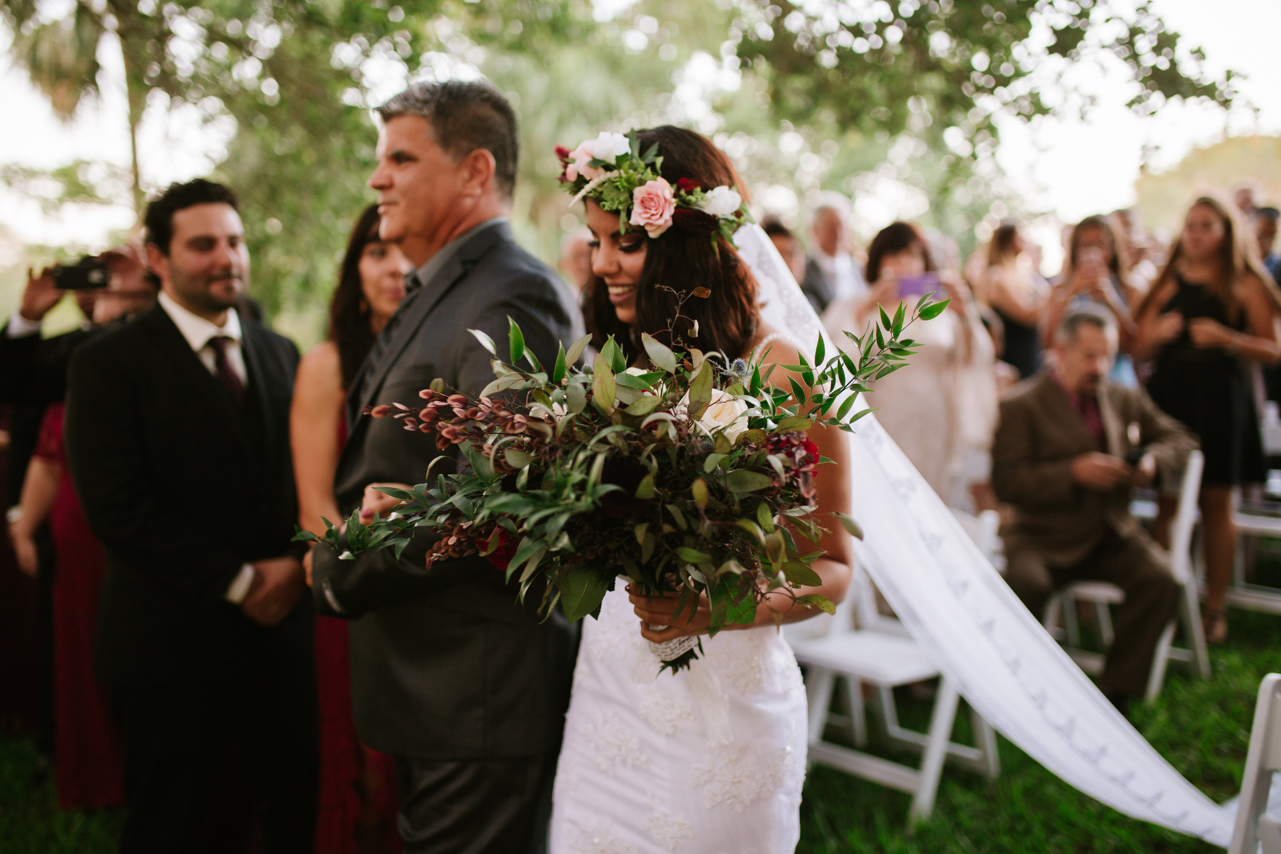2017.05.23 Barbara and Mauricio Sales Port St Lucie Wedding (356 of 772).jpg