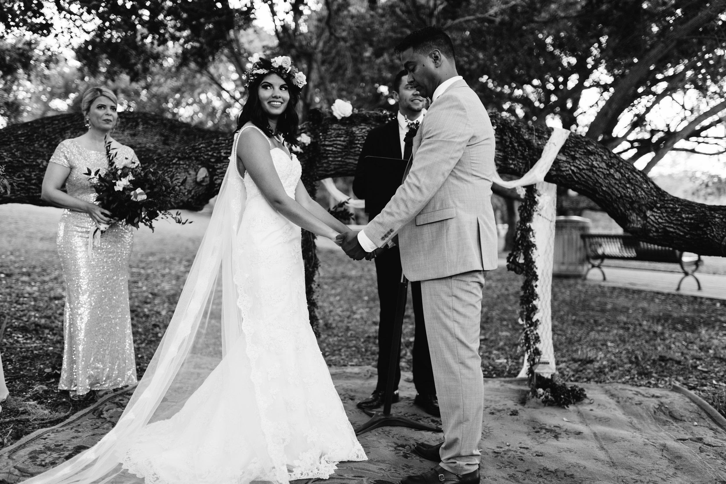2017.05.23 Barbara and Mauricio Sales Port St Lucie Wedding (368 of 772).jpg